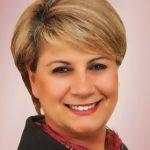 Νεμέα: Ακόμη επτά ονόματα ανακοίνωσε η Σοφία Χρυσικοπούλου