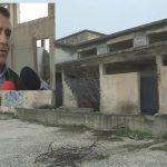 Πνευματικος: Οι υπάλληλοι του κ.Μουρουτσου εναντιώνονται στην αξιοποίηση των δημοτικών σφαγείων (video)