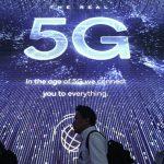 Mobile World Congress: Το 2020 το 5G στην Ευρώπη – Tα σχέδια για την Ελλάδα
