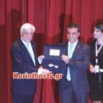 Π. Παυλόπουλος: Aνεξίτηλα χαραγμένη στην ιστορική μας μνήμη η αποφράδα ημέρα της 21ης Απριλίου