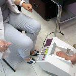 ΔΗΜΟΣ ΣΙΚΥΩΝΙΩΝ: Συνεχίζεται το Πρόγραμμα Προληπτικής Ιατρικής – Δωρεάν πρόγραμμα μέτρησης οστικής πυκνότητας
