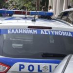 Συλλήψεις για ναρκωτικά σε Κόρινθο και Εξαμίλια χθες το απόγευμα