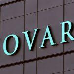 Υπόθεση Novartis: Ανακοινώθηκε στη Βουλή η δικογραφία – Δείτε το διαβιβαστικό έγγραφο