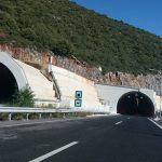Κυκλοφοριακές ρυθμίσεις στο Αρτεμίσιο
