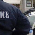 Συνελήφθησαν δύο άτομα στα Εξαμίλια και στους Αγίους Θεοδώρους Κορινθίας   με κοκαΐνη και  κάνναβη