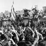Η Εξέγερση του Πολυτεχνείου και το ζήτημα των νεκρών (video-εικόνες)