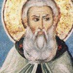 Άγιοι Γεννάδιος και Μάξιμος: Οι Πατριάρχες Κωνσταντινούπολης