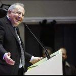 Π. Καλλίρης: Συνεχίζουμε  ενωμένοι ακόμα πιο δυναμικά