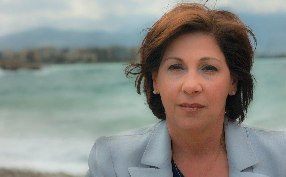 Συνάντηση Νίκα – Κόρκα για τις εκδηλώσεις του 2021 της περιφέρειας Πελοποννήσου