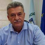 Δήμαρχος Κορινθίων: Διεκδικούμε 1,5 εκ ευρώ για αντιπλημμυρικά έργα σε Αλμυρή – Αθίκια και Λουτρά Ωραίας Ελένης. Δεν αρκούν οι 150.000 ευρώ που μας δόθηκαν!