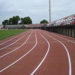 Συστάσεις από την Υγειονομική Επιστημονική Επιτροπή  της ΓΓΑ προς αθλητές και συλλόγους