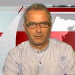 Δείτε Live την ενημερωτική εκπομπή του Korinthostv