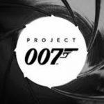 IO Interactive: Ανακοίνωσε νέο βιντεοπαιχνίδι James Bond με κωδική ονομασία «Project 007»