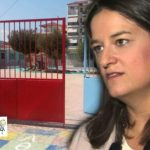 Ξεκινούν τεστ κορωνοϊού στο Νηπιαγωγείο Ξυλοκάστρου -Ξεσηκώθηκαν οι γονείς