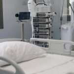 Πάτρα: Ξύπνησε ο 22χρονος Αλέξανδρος που βρισκόταν σε κώμα για δύο μήνες μετά από ατύχημα