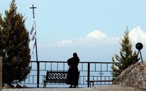 Αποτέλεσμα εικόνας για Μονή Παναγία της Κορυφής στο Καμάρι