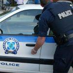 Νεκρός ο 53χρονος ιδιοκτήτης ταβέρνας που είχε εξαφανιστεί