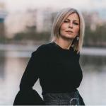 Με σκληρή ανακοίνωση η Περιφερειακή σύμβουλος Μαργαρίτα Σπυριδάκου αποχώρησε από την παράταξη Νίκα