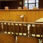 Έρχονται αυστηρότερες ποινές για ειδεχθή εγκλήματα – Τι προβλέπεται για αποφυλάκιση βαρυποινιτών