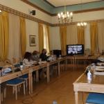 Αποφάσεις της Οικονομικής Επιτροπής της Περιφέρειας Πελοποννήσου